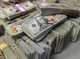 اقتصادي: اكثر من 20 مليار دولار تذهب سنويا الى اقل من 100 الف شخص