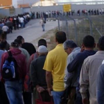 البنك الدولي..توقعات بتضاعف نسبة الفقر في الضفة الغربية