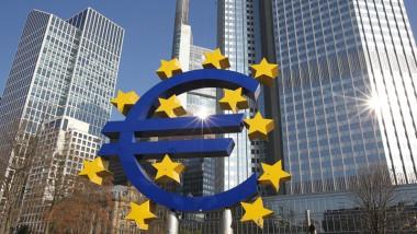 """المركزي الأوروبي يعتزم تقديم قروض لبنوك خارج """"منطقته"""""""