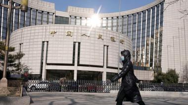 الشركات الدولية في الصين مهددة بالانهيار