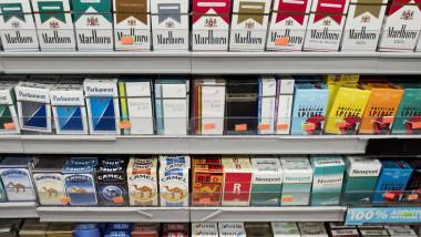 الصحة العالمية : شركات التبغ تتبع وسائل قاتلة لاصطياد الشباب
