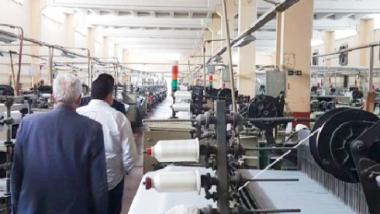 العراق اغلق 140 الف مصنع منذ عام 2003 افقدته 20% من موازنته
