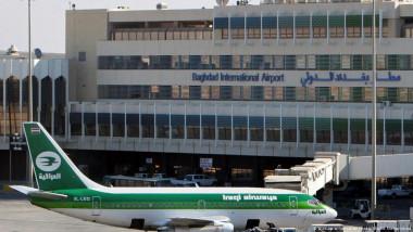 العراق بصدد رفع قيود السفر أمام القطاع السياحي