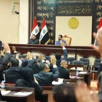 المالية النيابية: الموازنة قيد النقاشات الحكومية وتشريعها في البرلمان يستغرق 3 أسابيع