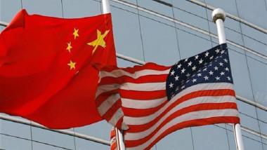 الولايات المتحدة تبيع ممتلكاتها في هونك كونغ على وقع الأزمة مع الصين