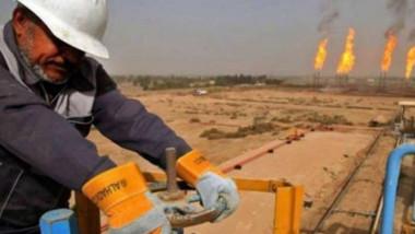 تعهد عراقي بخفض الإنتاج يجلب نتائج مبشرة لأسعار النفط العالمية