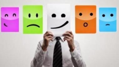 تغيير القناعات اولى الخطوات الايجابية لبناء النفس