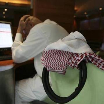 دول الخليج تواجه أسوأ أزمة اقتصادية في تاريخها