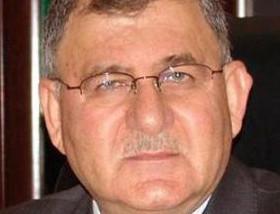 نفط اقليم كردستان ومكاسبه ؟