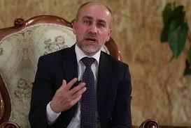 نائب كردي ينفي التفاوض مع الحكومة الحالية بشأن الرواتب