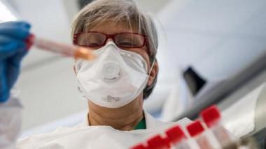 علماء : كورونا لن يكون الوباء الأخير