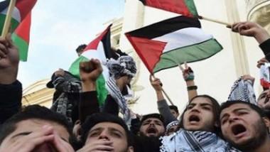 فلسطينيو أريحا يخشون العزل في حال نفذت إسرائيل مخططها التوسعي