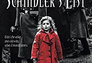 قائمة شيندلر Schindler's List وأكذوبة سبيلبيرج حول أوسكار شيندلر
