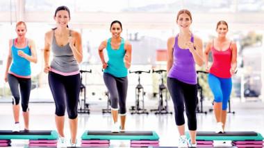 كيف يفقد الجسم الدهون وأين تذهب بعد حرقها ؟