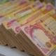 التقاعد: رواتب المتقاعدين واستحقاقاتهم المالية مؤمنة بالكامل