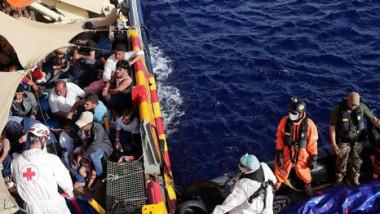 مهاجرون باكستانيون: في ليبيا عوملنا وكأننا لسنا من البشر