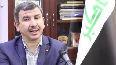 وزير النفط: نعمل على زيادة الإيرادات المالية ووضعنا خططاً لاستثمار الغاز