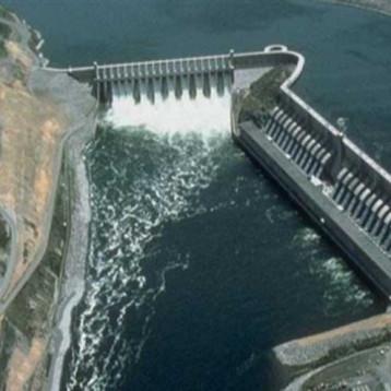 قيادي سوداني: إثيوبيا تملأ سد النهضة سرا وتخل بكل اتفاقات المياه