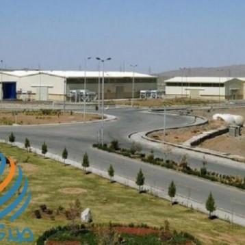 إيران: الاضرار المادية في مجمع نطنز النووي جسيمة