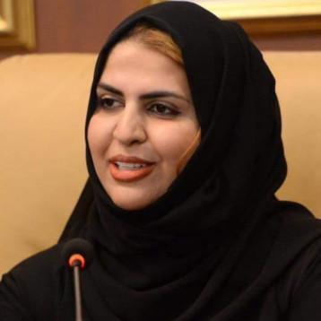 الاتحاد العربي لحقوق الإنسان يندد بجريمة اغتيال هشام الهاشمي ويطالب بتقديم مرتكبيها للعدالة