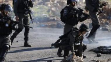 السفير الأميركي لدى إسرائيل مدافع قوي  عن مخطط الضم الإسرائيلي