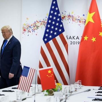 الصين تتحدى الولايات المتحدة بخفض ترسانتها النووية