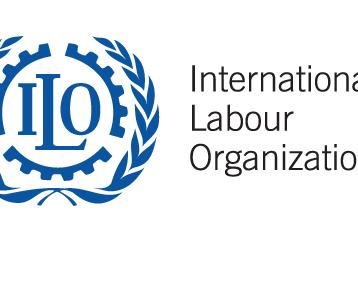 العمل الدولية: لا عودة لمستويات توظيف ما قبل الجائحة