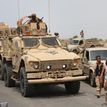 المجلس الانتقالي الجنوبي في اليمن يتخلى عن إعلان الإدارة الذاتية