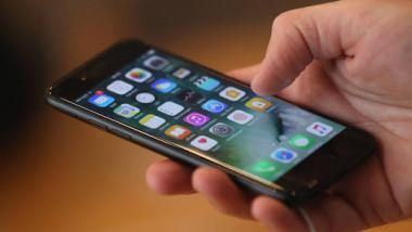 البرلمان: شركات الهاتف النقال مدينة للحكومة بـ 100 مليار دينار عن ضريبة المبيعات فقط