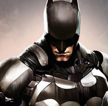"""""""باتمان"""" يعود بعد رفع قيود كورونا"""