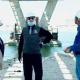 جسر الزبير الجديد… تراتيل اشورية على ضفاف شط البصرة
