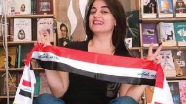 حبي للكتب وما يحيط بها حفزني الغوص  فـي عالمها وافتتاح دار نشر ومكتبة