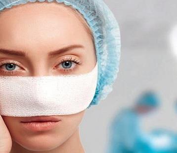لمصائب كورونا فوائد عند أطباء التجميل