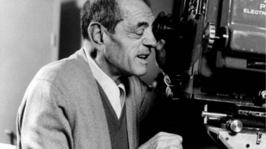 لويس بونويل.. رائد السينما السوريالية