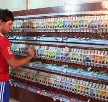محافظ بغداد يكشف عدد المولدات الاهلية بالعاصمة وآلية توزيع الوقود المجاني عليها