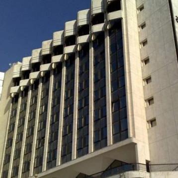 وزير التعليم يترأس اجتماع استكمال مشروع قانون هيئة البحث العلمي
