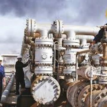 ارتفاع أسعار النفط 1% جراء خفض المعروض العراقي وطلب اسيوي من أرامكو