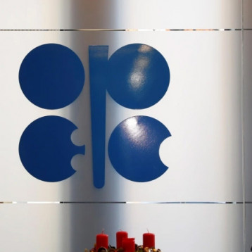 """""""أوبك+"""": العراق لعب الدور الأكبر لتحقيق التوازن في أسواق النفط"""