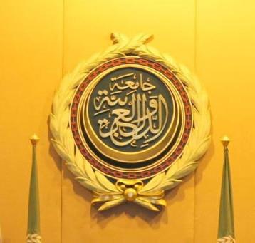الجامعة العربية تنكس علمها حدادا على ضحايا انفجار بيروت وتدعو الى اغاثة لبنان