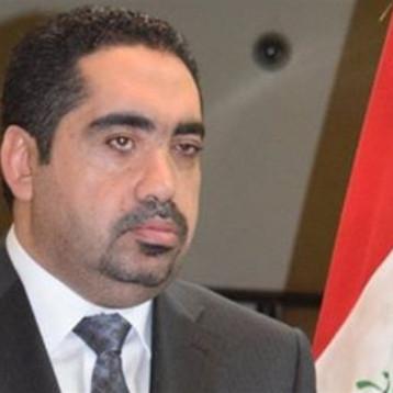 نائب يجدد مطالبته بسحب يد وزير التعليم العالي لمخالفته القانون