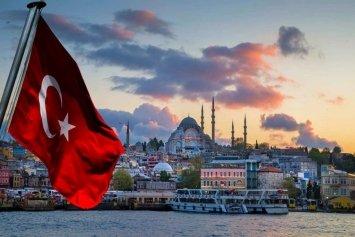 تركيا تفتعل ازمات شهرية  لصرف الانتباه عن سوء الإدارة وانهيار الاقتصاد
