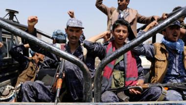 أكبر عملية تبادل أسرى منذ 2014 بين الحكومة اليمنية والحوثيين