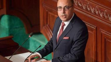 البرلمان التونسي يمنح الثقة لحكومة التكنوقراط برئاسة هشام المشيشي