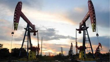 الخبير النفطي مايكل لينش: لا نهاية قريبة لعصر النفط