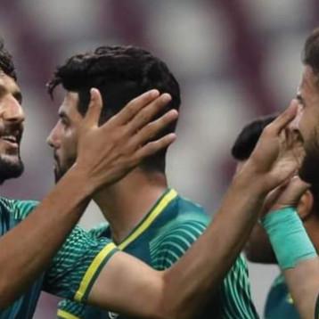 الشرطة يلاقي استقلال طهران بهدف التأهل لثمن نهائي دوري أبطال آسيا