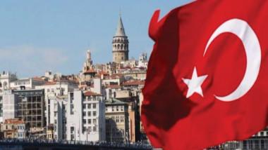 العراق في المرتبة الثانية بشراء الأجانب  للعقارات التركية خلال الشهر الماضي