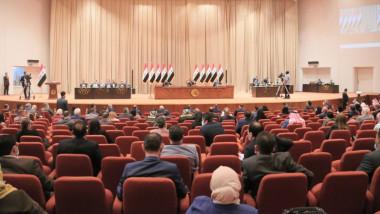 المالية النيابية: موازنة 2020 قروض لتأمين الرواتب والنفقات الضرورية التي تحتاجها البلاد