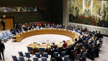 تجاذب بين واشنطن ودول عدة بشأن إعادة فرض عقوبات على إيران