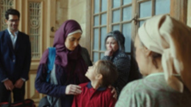 محمد حفظي: المشاركة المصرية في الدورة 42 شهادة نجاح لصناعة السينما في اختبار «كورونا»