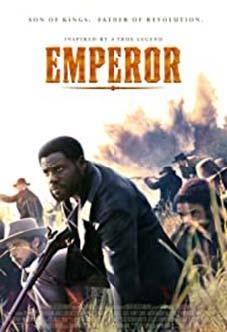 حكاية الأسود صانع الثورة